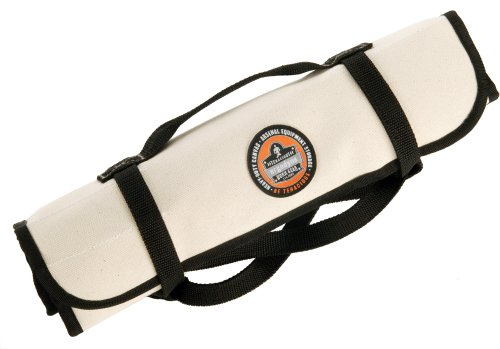 Ergodyne Arsenal 5780 Canvas Roll Up