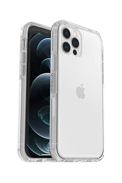 Otterbox Cases for iPhone 12 and iPhone 11 On Sale [Deal of the Day]