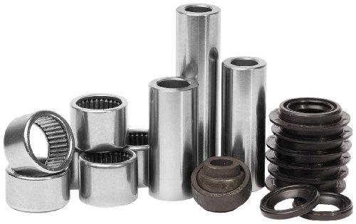 Suspension Linkage Bearing (Pivot Works Suspension Linkage Bearing Kit For Suzuki RM125 1996-1997 / RM250 1996-1997 - PWLK-S29-000)