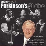 Parkinson's Choice