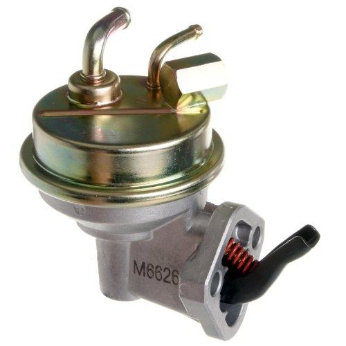 Delphi MF0002 Mechanical Fuel ()