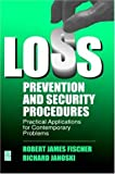 Loss Prevention and Security
