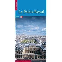 Palais-Royal (Le)