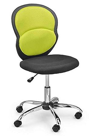 Kinder Bürostuhl Drehstuhl Schreibtischstuhl Stuhl Schreibtisch Neu