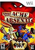 LOONEY TUNES:ACME ARSENAL