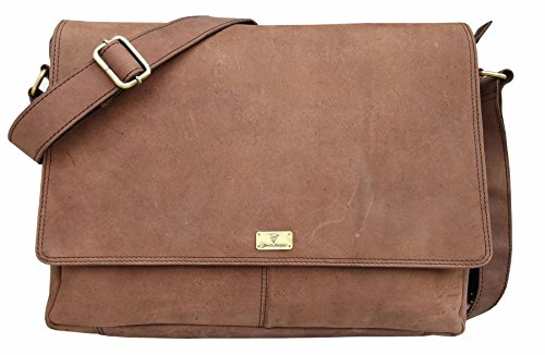 devil-hunter-oxford-genuine-buffalo-leather-messenger-bag-in-vintage-style