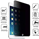 [BISEN] Fit for iPad 10.2 (7th Gen, 2019) Privacy