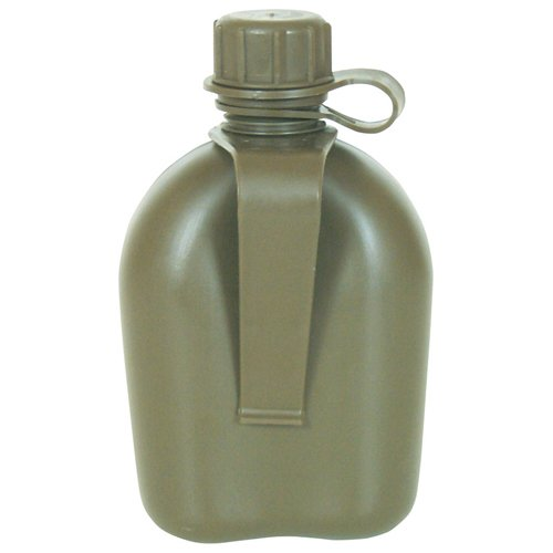 Fox-Outdoor-Products-Canteen-with-Belt-Clip