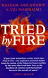 Tried by Fire, Abu-Sharif and Mahnaimi, 0751516368