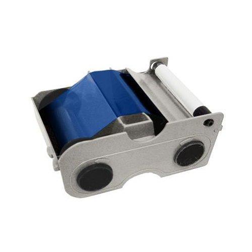 Blue Ribbon Cartridge - DTC1000 / DTC4000 Blue Cartridge