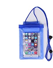 Waterproof Bag Sealed Mobile Phone Bag Protective Sleeve, Suitable For Suitable For Huawei Mobile Phone