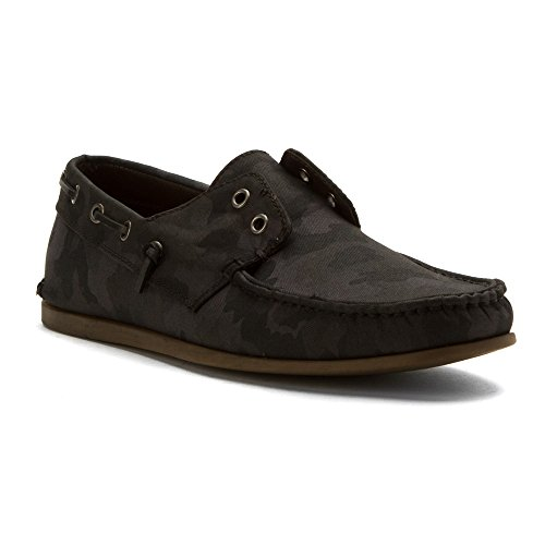 john-varvatos-mens-schooner-boat-shoe-dark-charcoal-12-m-us