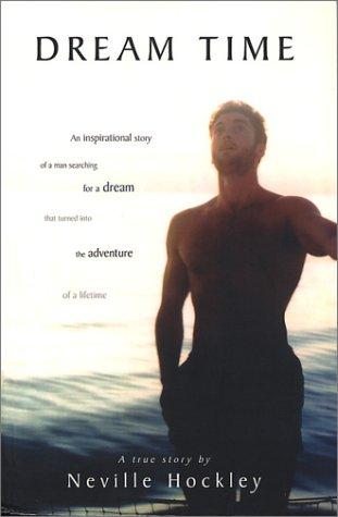 Download Dream Time pdf