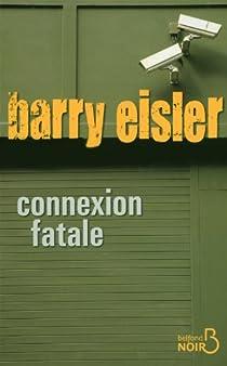 Connexion fatale par Eisler