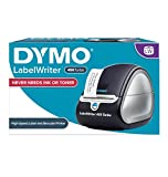 DYMO Label Printer | LabelWriter 450 Turbo Direct