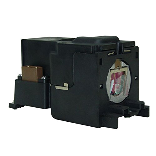 BTI TLPLV7-BTI Replacement Lamp - 180 W Projector Lamp - SHP - 2000 Hour Normal, 3000 Hour Economy Mode