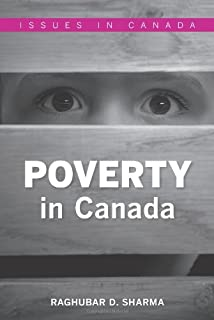 poverty in canada second edition implications for health and quality of life