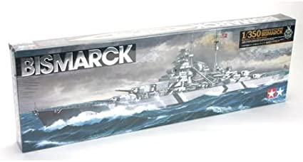 Holzdeck Tamiya 78013 1//350 Deutsch WWII Schlachtschiff Bismarck Bausatz