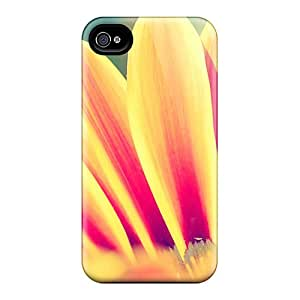 Quality Cases Covers Withnice Appearance Compatible With Iphone 4/4s