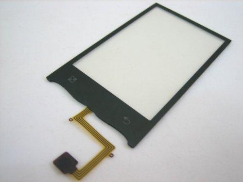 Digitizer Faceplate LG Optimus Replacement