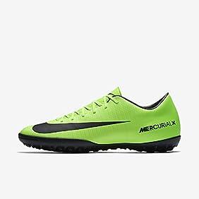 Nike Men's MercurialX Victory VI TF Soccer Shoe