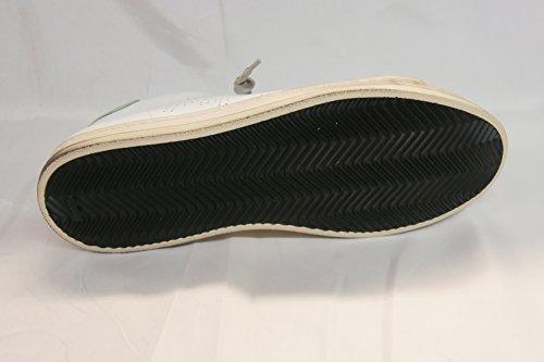 Lacets Achats Ville Blanc De Pour Homme Chaussures À P448 xqIEw7H8