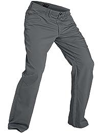 Tactical Ridgeline Pant