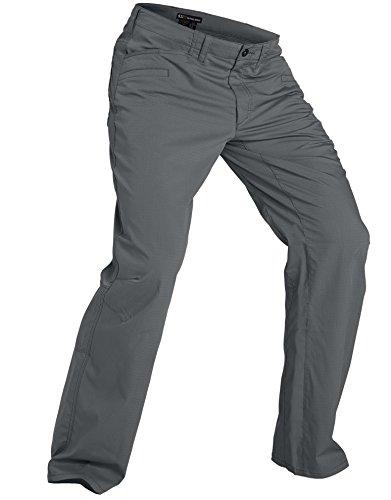 5.11 Tactical Ridgeline Pant,Storm,36Wx32L