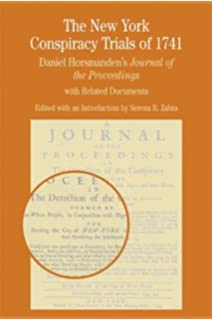 Drugs across the spectrum 9780534574123 medicine health the new york conspiracy trials of 1741 daniel horsmandens journal of the proceedings with fandeluxe Images