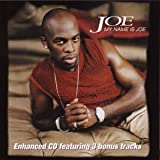 My Name Is Joe: Enhanced CD Featuring 3 Bonus Tracks