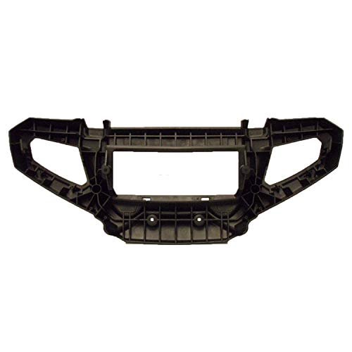 New OEM Polaris Sportsman 400 500 600 700 800 Front Bumper A