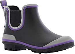 Kids Classic Twin Gore Rain Boot