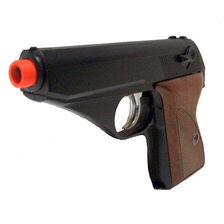 hg-106b3 hfc black gas pistol #hg-106b3 hfc black bb gun hg-106 cal. 6mm(Airsoft Gun) Black Gas Pistol