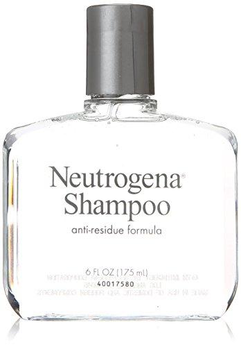 neutrogena-anti-residue-shampoo-6-fl-oz