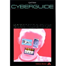 cyberguide