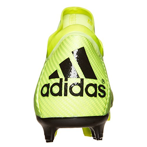 X 15.1 Fg/ag Soccer Shoes free shipping