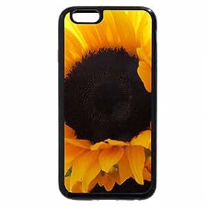 iPhone 6S Plus Case, iPhone 6 Plus Case, Annie's Sunshine Joy