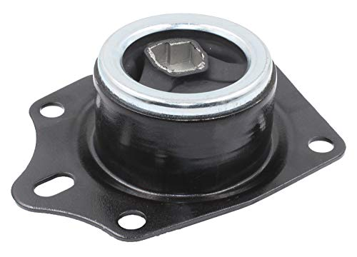 engine mount neon - 4