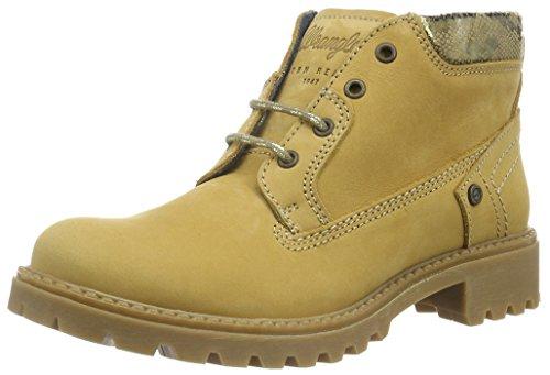 Creek Chukka Femme Boots Creek Wrangler Femme Wrangler Chukka Creek Wrangler Boots w1x0TAqUPU
