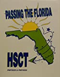 Passing the Florida High School Competency Test in Math and Communications, Frank Pintozzi and Colleen Pintozzi, 0898921414