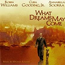 What Dreams May Come (1999 Film)