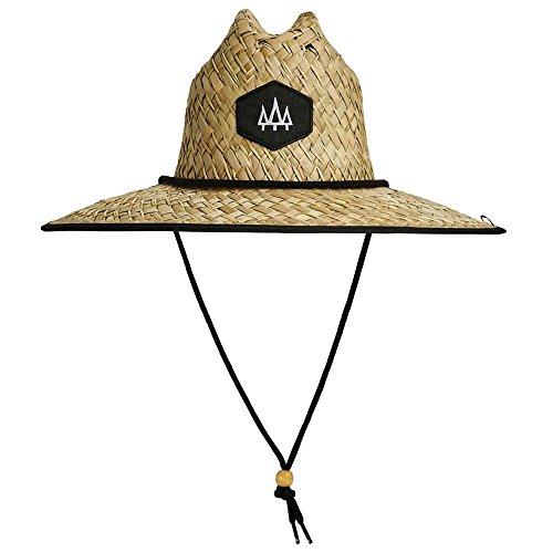 Hemlock Hat Co. Blackout Hat