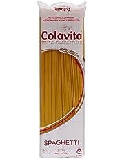 Colavita Pasta Spagetti, 500g