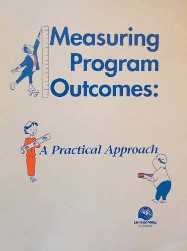 measuring-program-outcomes-a-practical-approach