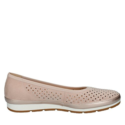 Gabor Gabor Beige Women's Closed Beige Gabor Women's Women's Closed Closed Beige 07RZOq06