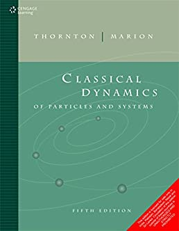 classical dynamics of particles and systems amazon co uk stephen t rh amazon co uk