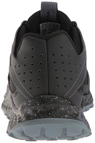 adidas-Mens-Vigor-Bounce-M-Trail-Runner