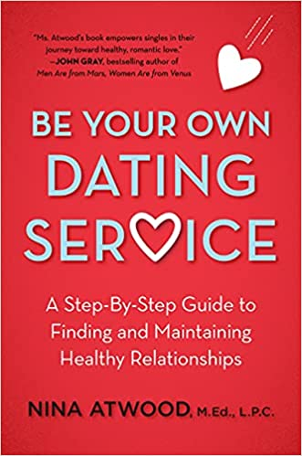 internet dating regarding game enthusiasts