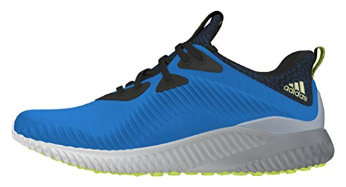 Chaussures Running Adidas Amahie azuimp De Homme Entrainement M Grisua Alphabounce azul Blu xqUwaUF