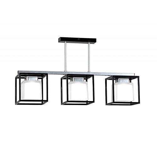 Lámpara de techo Pantallas de proyección Plaza diseño ...